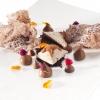 Il Cioccolato di Heinz Beck
