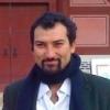 Claudio Grillenzoni