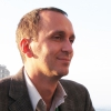 Federico De Cesare Viola