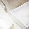 Niko Formazione  Un percorso di formazione unico in Italia, dalla partnership con l'Università degli Studi di Scienze Gastronomiche di Pollenzo alla full immersion in Casadonna Reale,al progetto Spazio, ristorante-laboratorio dove convertire la pratica didattica in lavoro nell'ottica della ricerca