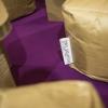 Essent'ialè un marchio emiliano che produce complementi d'arredo caratterizzati dal design originale e dall'utilizzo di materiali riciclati, come la fibra di cellulosa e il cartone Fsc. L'azienda ha fornito aIdentità Golose pouf e poltroneche hanno arredato l'area lounge, oltre allo spazio Identità di Cocktail e isacchettiporta pane, fil-rouge presente in tutti gli stand. Al Tuler, tagliere in cartone Fsc, ha accompagnato le preparazioni degli chef durante le lezioni