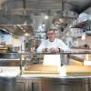 La nostracena a El Molin, negli scatti di Tanio Liotta. Intanto lo chef Alessandro Gilmozzi...
