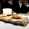 La nostra cena nelle foto di Tanio Liotta: appetizer