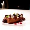 Cioccolato e pino mugo