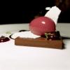 Cioccolato e mezcal