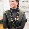 Roberta Garibaldi, direttrice scientifica East Lombardy