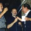 The Nineties:GiovanniRavinale,Carlìn Petrini,AzioCiti