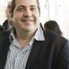 Gianluca Fusto, Milano (pasticciere) «Vorrei che si realizzasse l'unione e la conoscenza delle culture. E che questo grande viaggio tra gli ingredienti di tutto il mondo mantenesse come base fissa l'eccezionale ingrediente italiano»