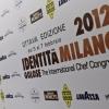 Identità Milano 2012