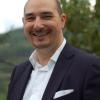 Luca Torretta
