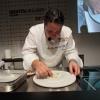 Gianluca Fusto, il dolce e il piccante