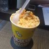 Cocorn: i pop corn del Kokoko, versione gelato