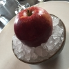 Apple of the season. Mela di stagione
