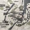 A fine pasto, al Noma consegnano una mappa di Copenhagen, con l'indicazione di decine e decine di indirizzi golosi. Un grande esempio di civiltà