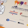 """""""Astino nel Gusto"""" è uno dei grandi eventi che caratterizzano l'anno diEast Lombardy–Regione Europea della Gastronomia. Il prestigioso riconoscimento internazionale ha dato vita a una collaborazione inedita fra territori accomunati da un'offerta di eccellenza in campo culturale, turistico e soprattutto enogastronomico, che contempla 25 prodotti DOP e IGP, altrettanti vini DOC e DOCG, 22 ristoranti stellati e decine di ottime insegne golose.  Al progettoEast Lombardypartecipano i main sponsorAcqua Panna e San Pellegrino,Consorzio Tutela Franciacorta,Consorzio Tutela Grana Padanoe i partnerBrembana&Rolle,Villa&BonaldieConad."""