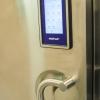 Irinox, innovazione anche nelle attrezzature