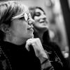 Monica Caradonna,Adele Elisabetta Granieri