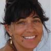 Gianna Melis