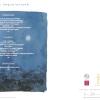 Prezzi medi: antipasti 45, primi 45, secondi 60, dolci 25 euro.  Menu degustazione: 110 euro (Tradizione), 150 euro (Classici), 180 euro (Sensazioni, l'espressione della nostra ricerca). Il menu completo in pdf