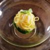 Spaghetto freddo a 4925km, di Matteo Metullio