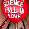 Where art and scienze fall in love, dove arte e scienza si innamorano. Ovviamente accade al 93 di Strandgade dove abbiamo il Noma