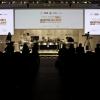 Nuova sala, nuovo palco: iniziano i lavori in Auditorium per Identità Milano 2012