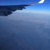 E lunedì 13 febbraio di nuovo in volo, di nuovo in viaggio. Destinazione il mondo di Sarah Minnick, titolare a Portland in Oregon di Lovely's Fifty-Fifty, pizzeria e gelateria nello stesso spazio. Foto di Paolo Marchi