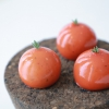 Pomodorino ricostruito
