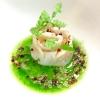 Appetizer (tutte le foto sono di Tanio Liotta). Il menu dei 20 anni è disponibile fino al 30 giugno