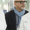 Claudio Sadler, Sadler, Milano «Vorrei che potesse mettere noi cuochi nelle condizioni di lavorare meglio e con più serenità»