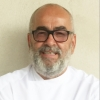 Nerio Beghi