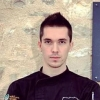 Nicola Tadianovic