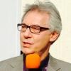 Paolo Scarpellini