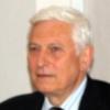 Gianni Revello