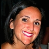 Laura Di Pietrantonio