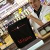 L'iniziativa è del Comune di Milano in collaborazione con Identità Golose