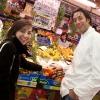 La #spesaalmercato