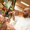 I consigli di Roncoroni e Nespor sui prodotti del mercato
