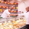 #spesaalmercato