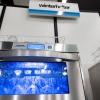 Winterhalter, leader mondiale nella progettazione di sistemi di lavaggio professionali, ci ha mostrato lavastoviglie innovative, detersivi specifici e una progettazione sempre attenta e personalizzata
