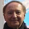 Josè Carlos Capel