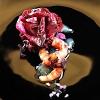 Yoshihiro Narisawa, da Cook it Raw 2010