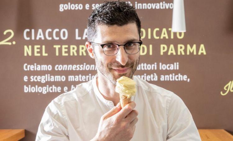 Stefano Guizzetti