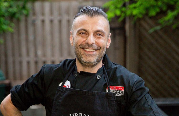Fabrizio Facchini