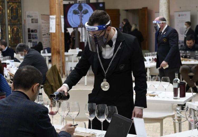 Benvenuto Brunello Off a marzo: un'evento che è stato da apripista in vista delle Anteprime di Toscana