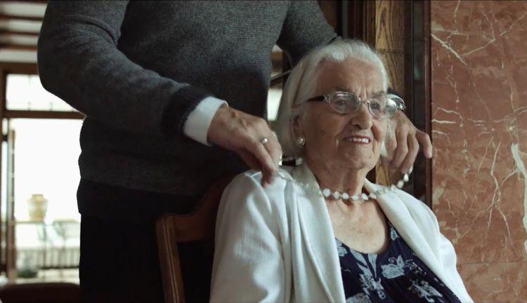 Nonna Erminia