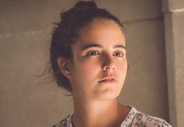Sara Nicolosi