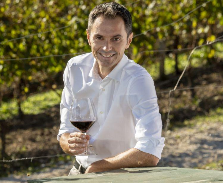 Alessandro Lunelli
