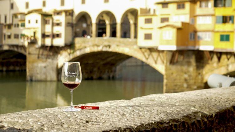 PrimAnteprima e Chianti Lovers apriranno la manifestazione a Firenze