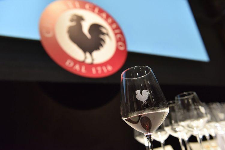 Chianti Classico Collection chiuderà la manifestazione, rientrando su Firenze